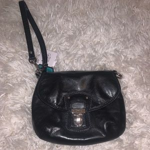 COACH purse brand new with tag!!